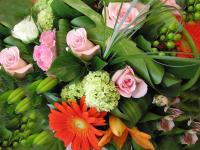 Compositions Florales (161) - Le Cannet - Cannes