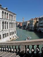 Grand canal - Venise ( Italie )