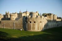 Tower of London - Londres
