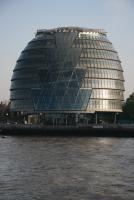 City Hall - Londres