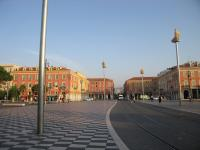 Place Masséna (2) - Nice