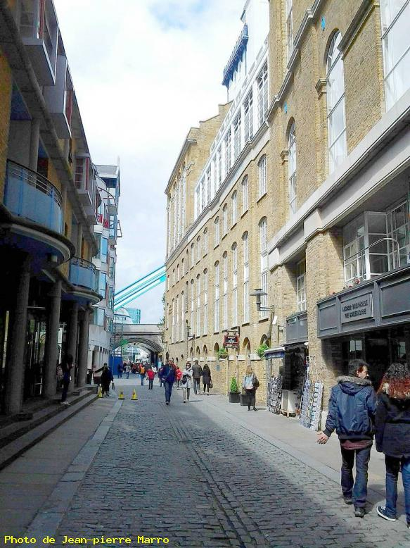 City of London (5) - Londres