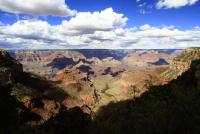 Gran canyon national park