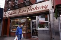 Little Italy of the Bronx - Bronx